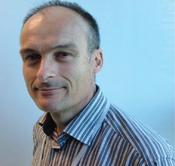 Paul Zanatta
