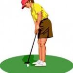 golfindex