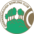 greensbrough-bowling-club