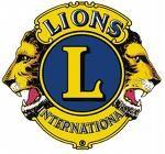 lionsclubsinternational