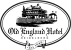 old-england-hotle