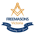 small_FreemasonsVIC